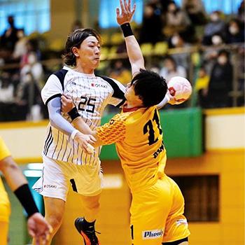 元木 博紀選手