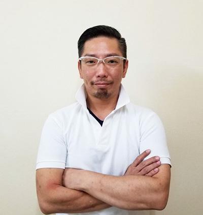 坂井康一先生
